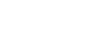 Labour Relations Agency​