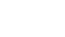 Causeway Coast & Glens Borough Council​