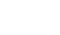 Roe Valley  Enterprises​